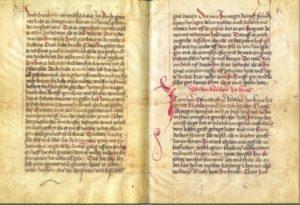sachsler-kirchenbuch-kerns-ysner0001-komprimiert